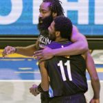 The Nets, not the Lakers, are now favorites to win NBA title