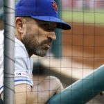New details about suspended Angels coach Mickey Callaway