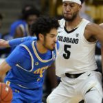 UCLA could do without trip to Pac-12 tournament in Las Vegas