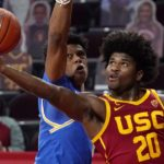 Help is needed to make L.A. Pac-12 title town for UCLA or USC