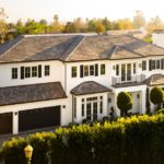 Former Starz, HBO chief Chris Albrecht sells Palisades estate for $16.25 million