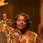 Oscars 2021: 'Ma Rainey' makes history with Black team
