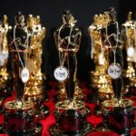 Need Oscar pool help? This is what the smart money says