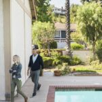 Buying a house in California? Act fast in this COVID market
