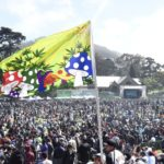 COVID-19 restrictions cancel San Francisco's 4/20 celebration