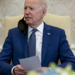 Hiltzik: Biden, the rich and the capital gains tax