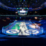 NHL extends regular season after Canucks COVID outbreak