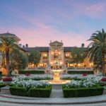 Beverly Park mansion sells at auction for record $51 million