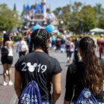 Disneyland reopening: What you need to know about theme parks