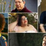 5 Los Angeles poets on life beyond the pandemic