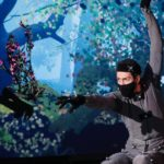 How 'Fortnite' tech is powering the Royal Shakespeare Company