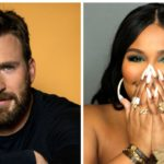 Read Chris Evans' response to Lizzo's flirty 'drunk DM'