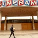 Save ArcLight Cinemas: 14 filmmakers share their memories