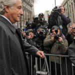 Bernie Madoff dead: Ponzi schemer was 82