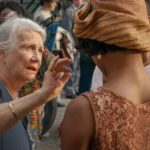 Oscars 2021: Ann Roth makes history as oldest woman to win