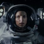 'Stowaway' review: Smart Netflix sci-fi brings space home