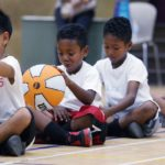 California announces new guidance for overnight summer camps