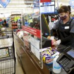What new CDC mask guidelines mean for California businesses