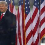 Facebook must decide on permanent Trump ban: Oversight Board