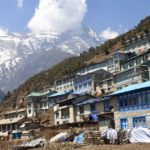 In Mt. Everest's shadow, a business boom spoiled by COVID-19