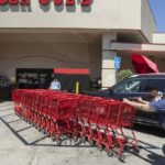 After CDC news, Trader Joe's drops mask rules for vaccinated