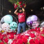 Flower shortage for Mother's Day blamed on COVID shutdowns