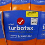 How to file your taxes for free online