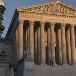 Fannie, Freddie shares plunge after Supreme Court deals blow to investors