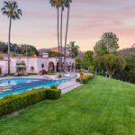 L.A. hotelier floats 180-acre Malibu vineyard for $38 million
