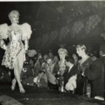 Drag queen letters to Hollywood super-agent spark new doc
