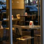 At Chipotle, pennies for workers, huge bonuses for execs