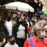 California's new COVID mask rules: June 15 mandate explained