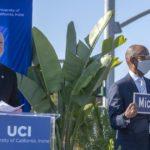 UC Regents tighten oversight in Catholic hospital deals