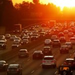 How to better manage L.A. traffic and commuting congestion