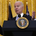 Biden to make federal workers get COVID-19 vaccines or tests