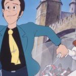 'Lupin III: The Castle of Cagliostro' review: Must-see Miyazaki