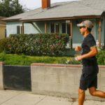 Study: California 'upzoning' bill won't spur mass redevelopment