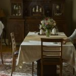 'Charlatan' review: Agnieszka Holland studies a man's layers