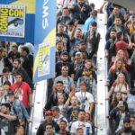 10 Comic Con 2021 panels to watch: 'Fear Street,' 'Loki'