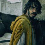 'The Green Knight' review: Dev Patel stars in a ravishing triumph