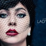 'House of Gucci' trailer: Fans go gaga over Gaga's accent