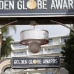 HFPA told by crisis PR how to save Golden Globes show