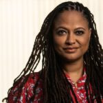 Ava DuVernay's Array partners with Haile Gerima for workshop