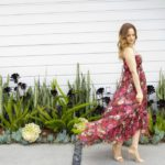 An interview with Mena Suvari on Hollywood abuse, new book