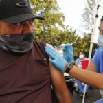 L.A. County sees over 2,000 new COVID cases daily due to Delta