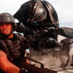 Things to do, movies, L.A., O.C.: 'Starship Troopers,' cats