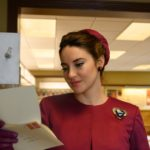'Last Letter From Your Lover' review: Netflix's swoony romance