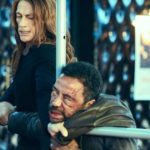 'The Last Mercenary' review: Van Damme still kicking