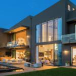 John Legend and Chrissy Teigen sell their 90210 mansion