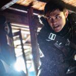 'Snake Eyes: G.I. Joe Origins' review: Nice ninja Henry Golding